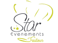 Star Evenements